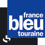 France_Bleu_Touraine