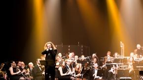 Pianistologie et orchestre